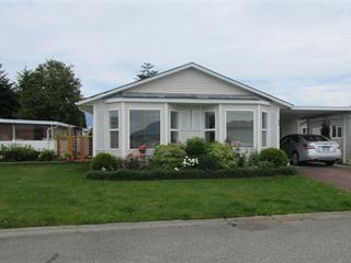 House for sale in Sardis East Vedder Rd, Chilliwack, Sardis, 99 45918 Knight Road, 262489981 | Realtylink.org