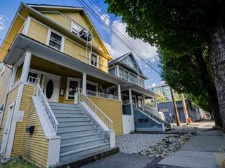 House for sale in Mount Pleasant VE, Vancouver, Vancouver East, 2016 Ontario Street, 262508724 | Realtylink.org