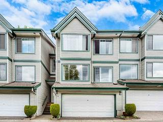Townhouse for sale in The Crest, Burnaby, Burnaby East, 35 7465 Mulberry Place, 262507866 | Realtylink.org