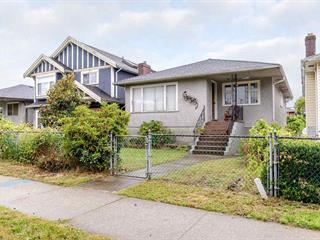 House for sale in Killarney VE, Vancouver, Vancouver East, 6447 Beatrice Street, 262508296 | Realtylink.org