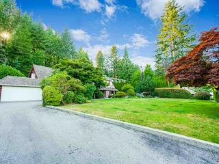 House for sale in British Properties, West Vancouver, West Vancouver, 163 Stevens Drive, 262505671 | Realtylink.org