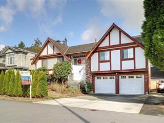 House for sale in Metrotown, Burnaby, Burnaby South, 5675 Rumble Street, 262486624   Realtylink.org