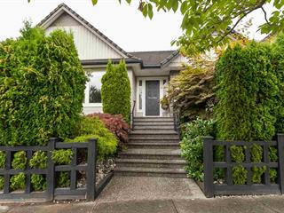 House for sale in Walnut Grove, Langley, Langley, 21043 85a Avenue, 262506265 | Realtylink.org