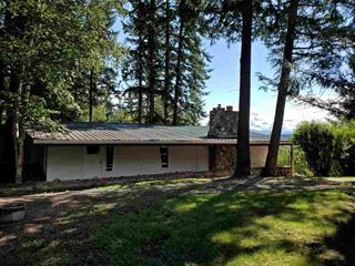 House for sale in Quesnel - Rural North, Quesnel, Quesnel, 728 Callis Road, 262512445 | Realtylink.org