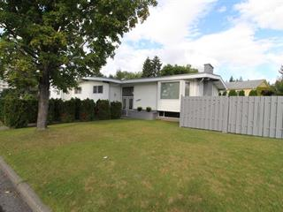 House for sale in Seymour, Prince George, PG City Central, 1746 Irwin Street, 262511002 | Realtylink.org