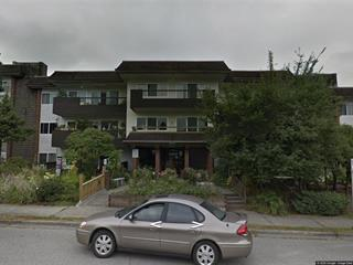 Apartment for sale in Bolivar Heights, Surrey, North Surrey, 108 13530 Hilton Road, 262510204   Realtylink.org