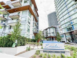 Apartment for sale in Brentwood Park, Burnaby, Burnaby North, 314 1728 Gilmore Avenue, 262506792 | Realtylink.org