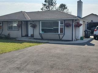 House for sale in Salmon River, Langley, Langley, 6673 216 Street, 262499926   Realtylink.org