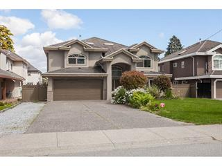 House for sale in West Newton, Surrey, Surrey, 7874 122 Street, 262500150 | Realtylink.org