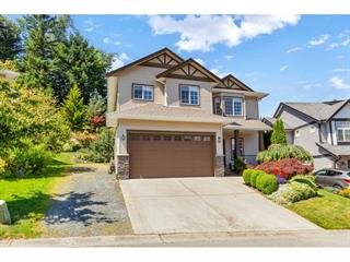 House for sale in Promontory, Chilliwack, Sardis, 18 45957 Sherwood Drive, 262500148 | Realtylink.org