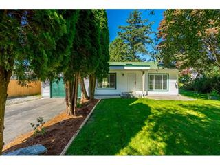 House for sale in Greendale Chilliwack, Chilliwack, Sardis, 5455 Lickman Road, 262498798 | Realtylink.org
