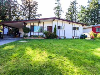House for sale in Abbotsford West, Abbotsford, Abbotsford, 2741 Sunnyside Street, 262498993 | Realtylink.org
