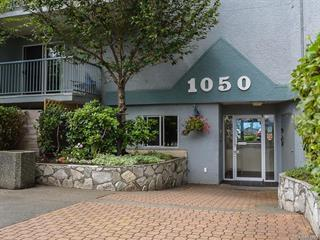Apartment for sale in Courtenay, Courtenay East, 1050 Braidwood Rd, 851095 | Realtylink.org