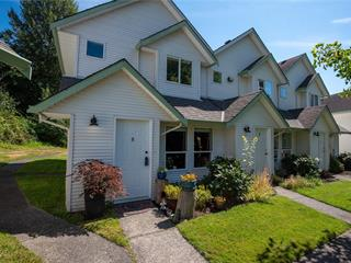 Townhouse for sale in Campbell River, Willow Point, 1315 Creekside Way, 851331 | Realtylink.org