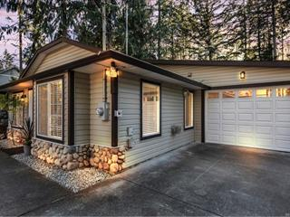 House for sale in Shawnigan Lake, Shawnigan, 2036 Mable Rd, 851213 | Realtylink.org
