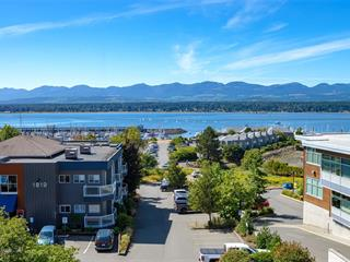 Apartment for sale in Comox, Comox (Town Of), 1811 Comox Ave, 851201 | Realtylink.org