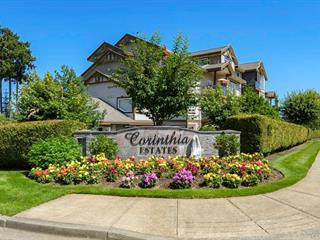 Apartment for sale in Courtenay, Courtenay East, 3666 Royal Vista Way, 851175 | Realtylink.org