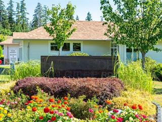 Townhouse for sale in Comox, Comox (Town Of), 1270 Guthrie Rd, 851267 | Realtylink.org