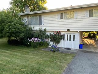 House for sale in Salmon River, Langley, Langley, 5225 234 Street, 262506251   Realtylink.org