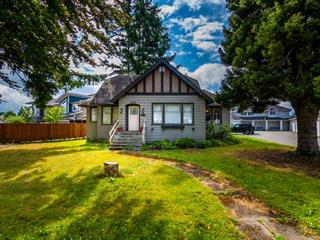 House for sale in Chilliwack E Young-Yale, Chilliwack, Chilliwack, 46386 E Yale Road, 262506248 | Realtylink.org