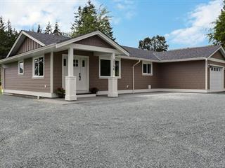 House for sale in Duncan, West Duncan, 3146 Drinkwater Rd, 471663   Realtylink.org
