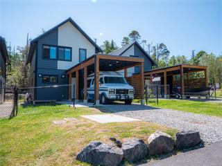 House for sale in Ucluelet, Ucluelet, 1782 St Jacques Blvd, 850694 | Realtylink.org