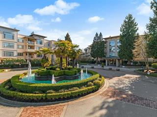 Apartment for sale in Brighouse South, Richmond, Richmond, 204 8200 Jones Road, 262460896 | Realtylink.org