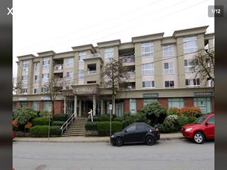 Apartment for sale in West Central, Maple Ridge, Maple Ridge, 102 22230 North Avenue, 262371979 | Realtylink.org