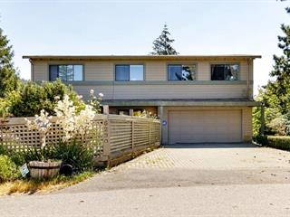 House for sale in Gleneagles, West Vancouver, West Vancouver, 6230 Summit Avenue, 262506482   Realtylink.org