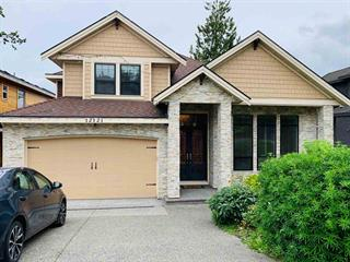House for sale in Cedar Hills, Surrey, North Surrey, 12121 101a Avenue, 262506687 | Realtylink.org