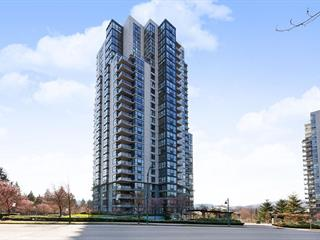 Apartment for sale in North Shore Pt Moody, Port Moody, Port Moody, 1002 288 Ungless Way, 262468391 | Realtylink.org