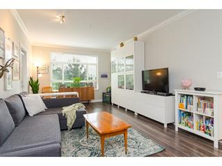 Apartment for sale in Willoughby Heights, Langley, Langley, 206 20861 83 Avenue, 262484217 | Realtylink.org