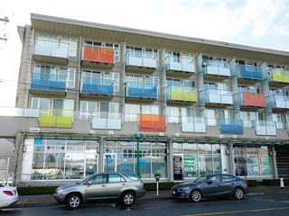Apartment for sale in Metrotown, Burnaby, Burnaby South, 301 5388 Grimmer Street, 262483082   Realtylink.org