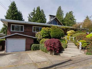 House for sale in Pebble Hill, Delta, Tsawwassen, 29 50 Street, 262505392 | Realtylink.org