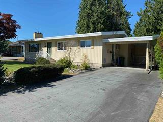 House for sale in Chilliwack W Young-Well, Chilliwack, Chilliwack, 8929 Glenwood Street, 262505389 | Realtylink.org