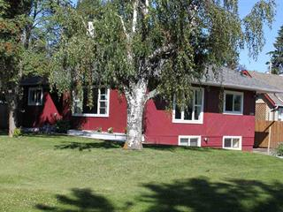 House for sale in Millar Addition, Prince George, PG City Central, 1789 Hemlock Street, 262505782 | Realtylink.org