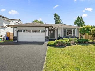 House for sale in Mission BC, Mission, Mission, 33518 Knight Avenue, 262505755 | Realtylink.org