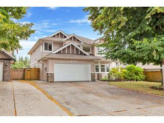 House for sale in Aberdeen, Abbotsford, Abbotsford, 3162 Station Road, 262505757 | Realtylink.org