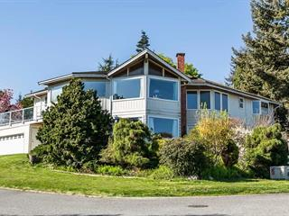 House for sale in Pebble Hill, Delta, Tsawwassen, 5386 4a Avenue, 262505532 | Realtylink.org