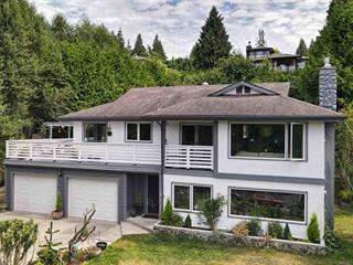 House for sale in Gibsons & Area, Gibsons, Sunshine Coast, 1616 Grandview Road, 262504680 | Realtylink.org