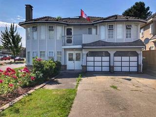 House for sale in West Newton, Surrey, Surrey, 7809 122 Street, 262504752 | Realtylink.org