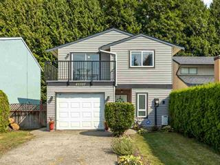 House for sale in Chilliwack W Young-Well, Chilliwack, Chilliwack, 45507 McIntosh Drive, 262504599 | Realtylink.org