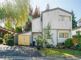 House for sale in East Newton, Surrey, Surrey, 8025 139a Street, 262504478 | Realtylink.org