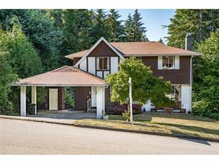 House for sale in Harbour Place, Coquitlam, Coquitlam, 914 Fresno Place, 262505248 | Realtylink.org