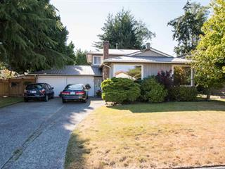 House for sale in Pebble Hill, Delta, Tsawwassen, 19 Wallace Place, 262505180 | Realtylink.org