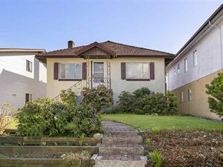 House for sale in Capitol Hill BN, Burnaby, Burnaby North, 4814 Pender Street, 262504790 | Realtylink.org