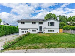 House for sale in Central Abbotsford, Abbotsford, Abbotsford, 33351 Wren Crescent, 262505132 | Realtylink.org