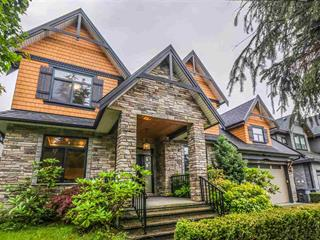 House for sale in Grandview Surrey, Surrey, South Surrey White Rock, 16388 28 Avenue, 262495125 | Realtylink.org