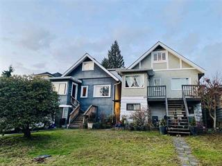 House for sale in Central Lonsdale, North Vancouver, North Vancouver, 416 418 E 16th Street, 262494987 | Realtylink.org