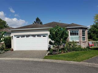 House for sale in Chilliwack W Young-Well, Chilliwack, Chilliwack, 12 8500 Young Road, 262492823 | Realtylink.org